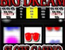 Big Dream Slots