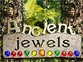 Ancient Jewels
