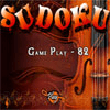Sudoku 82