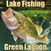 Green Lagoon Fishing