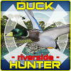 Duck Hunter 3