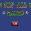Win All Slots