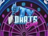 TV Darts