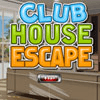 Club House Escape