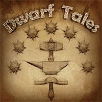 Dwarf Tales