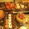 Cake Shop Jigsaw