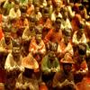 Chinese Statues Jigsaw
