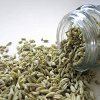 Fennel Seeds Jigsaw