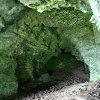 Cave Jigsaw