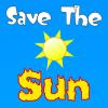 Save The Sun