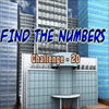 Hidden Numbers 20