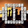 Mysterious Mahjong