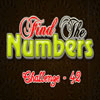 Hidden Numbers 42