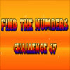 Hidden Numbers 47