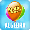 Balloons Algebra