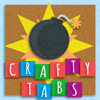 Crafty Tabs