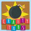 Crafty Tabs