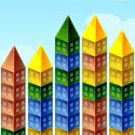 12 Towers