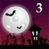 Haunted Crypt 3