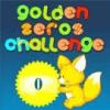 Golden Zero