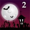 Haunted Crypt 2