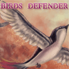 Birds Defender