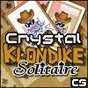 Crystal Klondike Solitair…