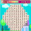 Mahjong Link 6