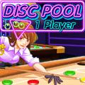 Disc Pool