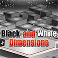 B and W Dimensions