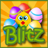 Easter Egg Blitz