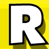 Rebuzz 3