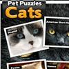 Pet Puzzles: Cats