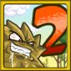 Durian's Revenge 2