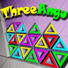 Three Ango