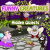 Funny Creatures