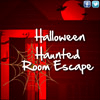 Halloween Haunted Escape