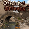 Oriental Streets