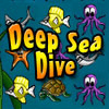 Deep Sea Dive