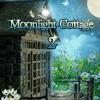 Moonlight Cottage 2