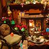Santas Room