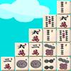 Mahjong Link 9