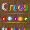 Cross Clear