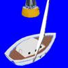 Sail Boat Sim