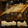 Wizard's Book