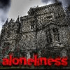Aloneliness