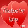 Valentines Escape