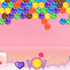 Valentine Bubbles