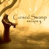 Cursed Swamp 3
