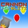 Cannon Blitz